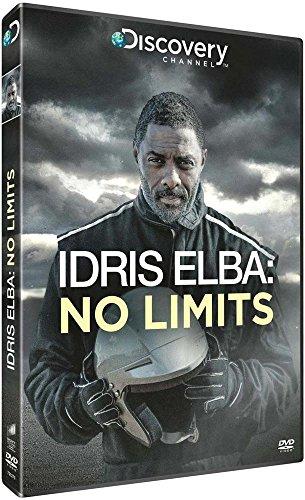idris-elba-no-limits