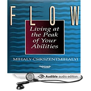 flow by mihaly csikszentmihalyi pdf free download