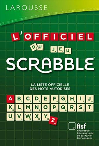 lofficiel-du-jeu-scrabbler
