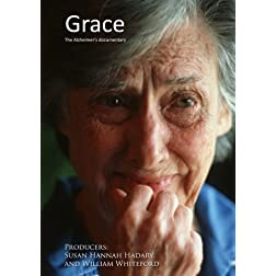 Grace: The Alzheimer's Documentary