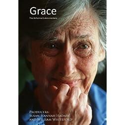 Grace: The Alzheimer's Documentary