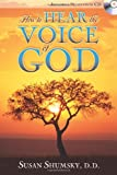 img - for How to Hear the Voice of God [With CD] book / textbook / text book