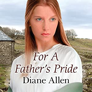 For a Father's Pride Audiobook