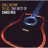 Still So Far To Go (Best Of)par Chris Rea