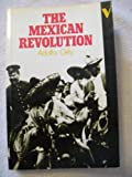 img - for Mexican Revolution book / textbook / text book