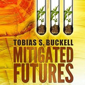 Mitigated Futures Audiobook