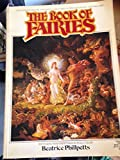 img - for The Book of fairies book / textbook / text book