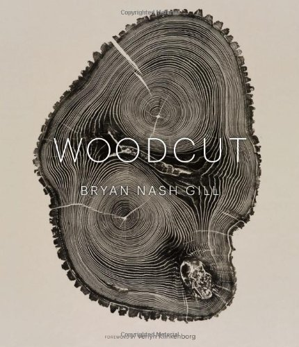 Woodcut PDF