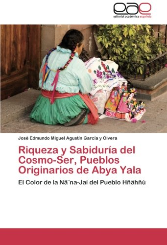 riqueza-y-sabiduria-del-cosmo-ser-pueblos-originarios-de-abya-yala
