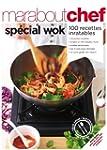 Sp�cial wok