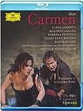 Bizet;Georges Carmen [Blu-ray]