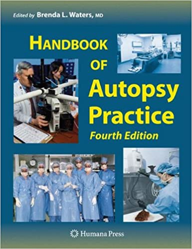 autopsy good pathologist Excellent research, service and patient care  the pathologist performing the  autopsy examines the outside of the body carefully, looking for any signs of  illness.