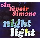 Night Light: Remix Album