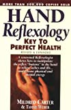 Hand Reflexology Revised & Expanded