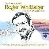 Roger Whittaker - The Golden Age