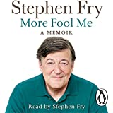 More Fool Me (Unabridged)