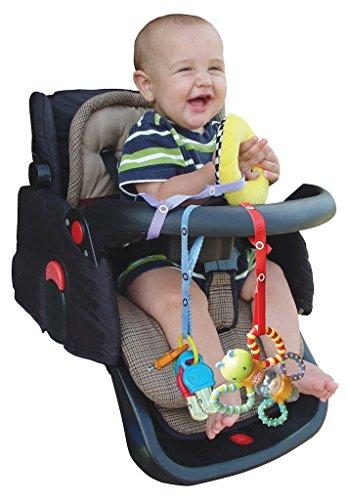 Baby Buddy 00156NB Baby Buddy