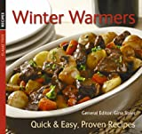 Winter Warmers: Quick & Easy, Proven Recipes