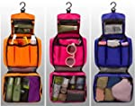 LY�Travel Portable Compact Waterproof...