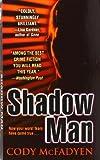 Shadow Man (Smoky Barrett)