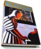 img - for Kalev Mark Kostabi: The Early Years by Mark Kostabi (1990-06-02) book / textbook / text book