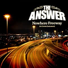 Nowhere Freeway