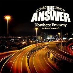 Nowhere Freeway