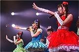らぶドル First Live in 横浜BLITZ [DVD]