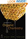 Introduction to Organic Chemistry, 5t...