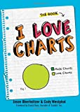 I Love Charts: The Book