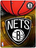 NBA Brooklyn Nets Clip Board