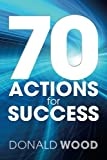 70 Actions For Success