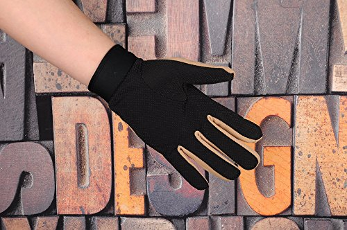 jqam-unisexe-hiver-nylon-complete-exterieure-cyclisme-gants-protection-anti-derapant-sunproof-moto-g