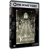 Secrets of the Dead - Headless Romans