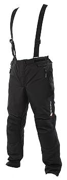 Rate sinisalo c1 pantalon noir taille 58