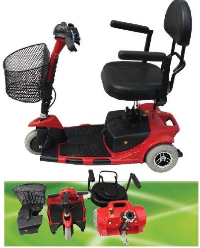 180-W-elektromobil-shoprider-tricycle-6kmh