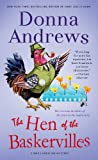 The Hen of the Baskervilles: A Meg Langslow Mystery by  Donna Andrews in stock, buy online here