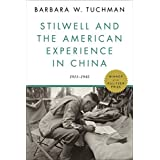 Barbara W. Tuchman (Author)  (1)  Download:   $7.99