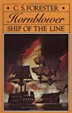Ship of the Line (Hornblower Saga)
