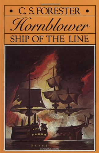 Ship of the Line