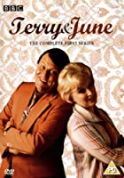 Terry And June - Complete First Season