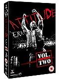 WWE: Attitude Era - Vol. Two [DVD]