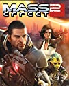 Mass Effect 2 [Download]