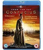Confucius [Blu-ray] [2010]