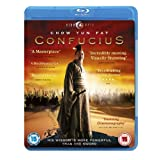Confucius [Blu-ray] [2010]by Chow Yun Fat