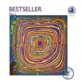 Bestseller No.1 [12 inch Analog]