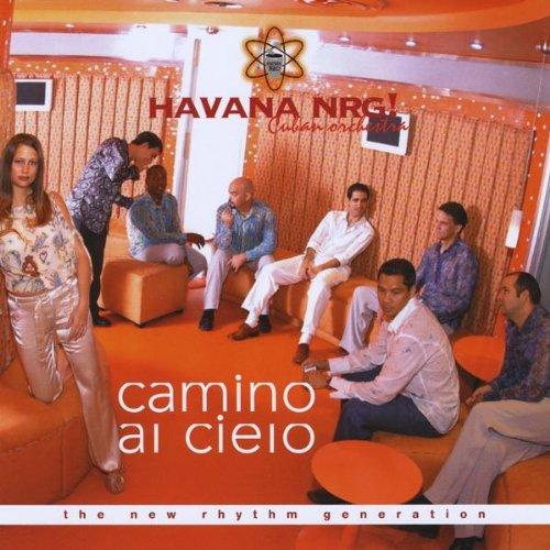 Havana City - Havanna NRG