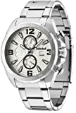 (ティンバーランド) Timberland 腕時計 SWAINS 14114JS-04M メンズ [並行輸入品]