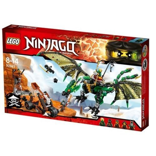 lego-ninjago-70593-jeu-de-construction-le-dragon-emeraude-de-lloyd