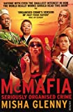 McMafia: Seriously Organised Crime (0099481251) by Glenny, Misha